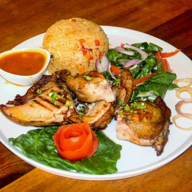 ROASTED-CHICKEN-CHAGARA